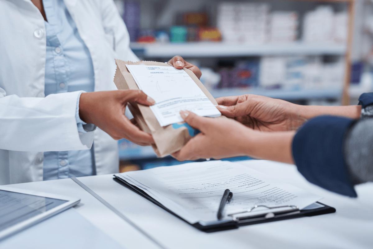 prescriptions dibden